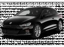Leasing Volkswagen Scirocco