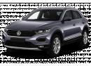 Mandataire Volkswagen T-Roc