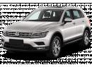 Mandataire Volkswagen Tiguan