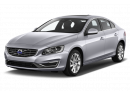 Volvo S60 occasion Allemagne