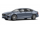 Volvo S90 occasion Allemagne