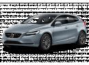 Leasing Volvo V40