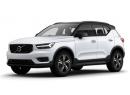 Leasing Volvo XC40