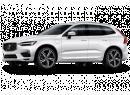 Leasing Volvo XC60