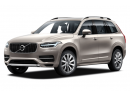 Volvo XC90 occasion Allemagne