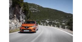 Renault Clio: le retour du diesel !