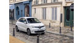 La Renault Twingo va disparaître