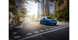 La Peugeot 308 simplifie sa gamme