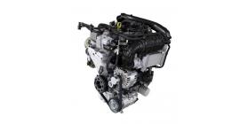 Trois nouveaux moteurs chez Volkswagen