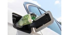 Indemnité inflation carburant : comment profiter des 100 € d'aide?