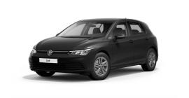Volkswagen Golf 8: déjà de grosses remises chez les mandataires