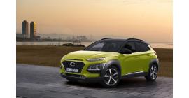 Record historique pour Hyundai France en 2018
