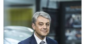Renault : Luca de Meo revoit le plan produit de la marque pour plus de rentabilité