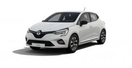 Renault Clio Limited: une série limitée à partir de 17 300 €
