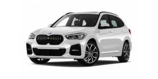 Quel BMW X1 choisir ?