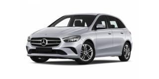 Quelle Mercedes Classe B choisir ?