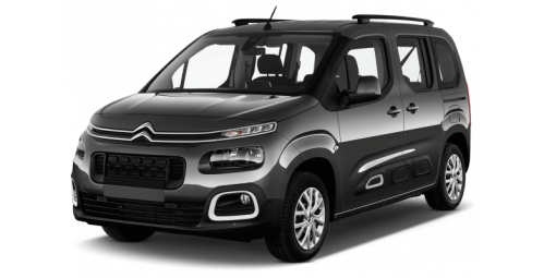 Citroën Berlingo Multispace