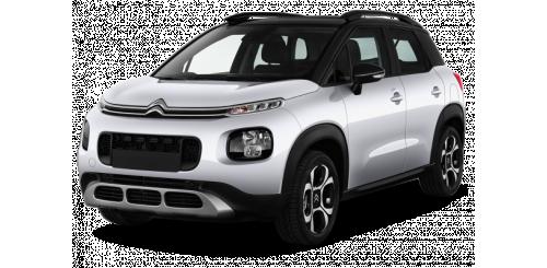Citroën C3 Aircross Feel neuf