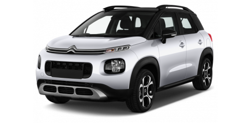 Citroën C3 Aircross neuf