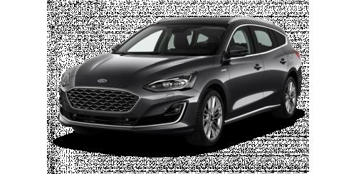 Ford Focus SW neuve