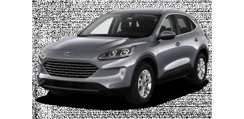 Ford Kuga neuf