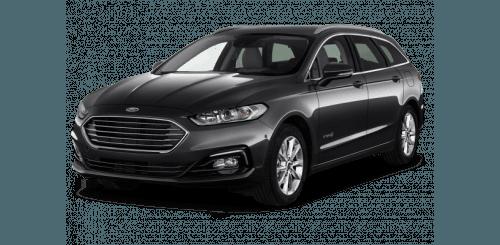 Ford Mondeo SW neuve