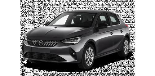 Opel Corsa Business neuve