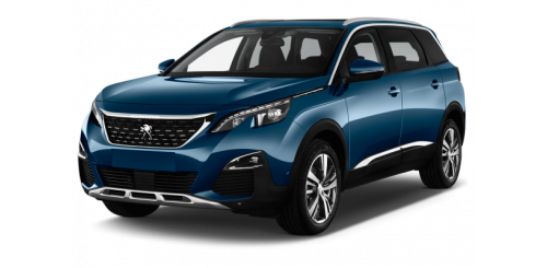 Peugeot 5008 Active neuf