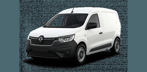Renault Express Van neuf