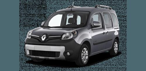 Renault Grand Kangoo neuf