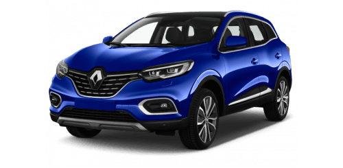 Renault Kadjar neuf