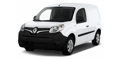 Renault Kangoo Express neuve