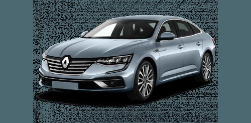 Renault Talisman neuve
