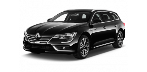 Renault Talisman Estate en leasing
