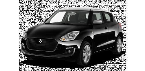 Suzuki Swift neuve