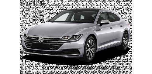 Volkswagen Arteon neuve