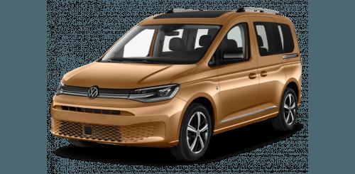 Volkswagen Caddy neuf