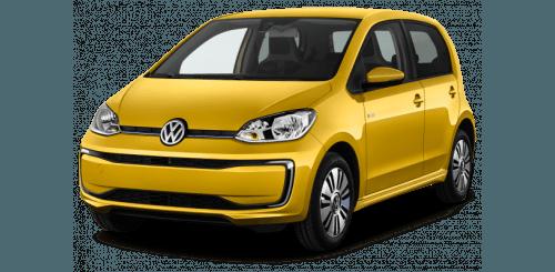 Volkswagen e-up! électrique neuve
