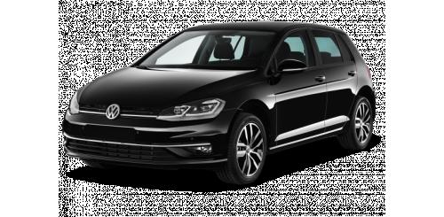 Volkswagen Golf 7 neuve