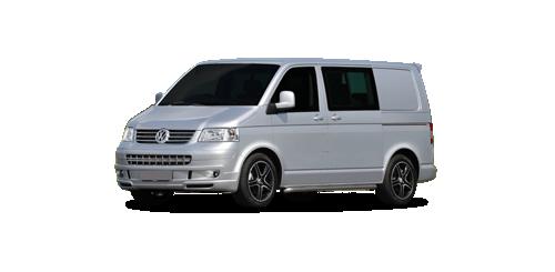 Volkswagen Transporter neuf