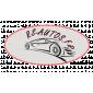 RS Autos